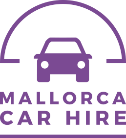 Mallorca Car Hire
